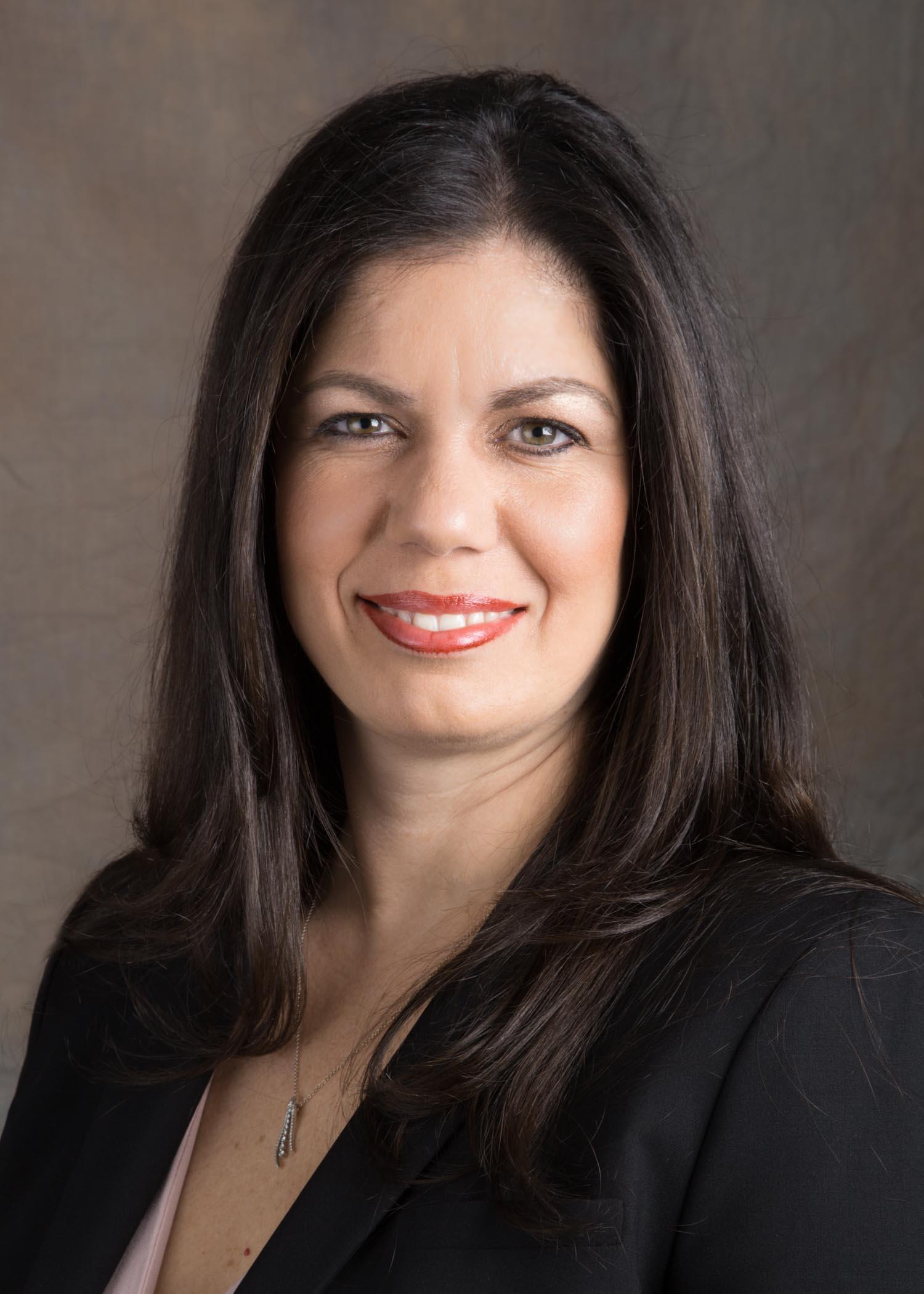 Giselle Piraro